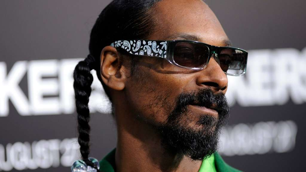 snoop-dogg-italien-geld-dpa