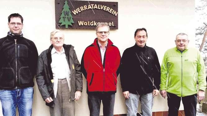 Singleb rse Werra-Mei ner-Kreis Singletreff