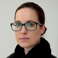 Diana Rissmann