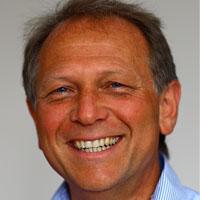 Harald Sagawe