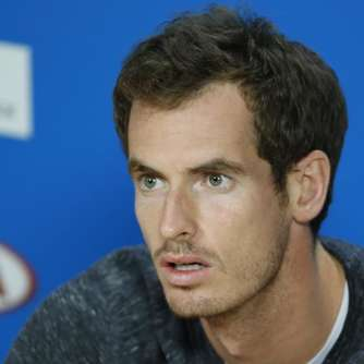 Murray sieht Djokovic als Favoriten