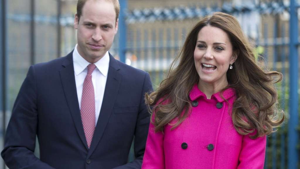london-kate-william-dpa