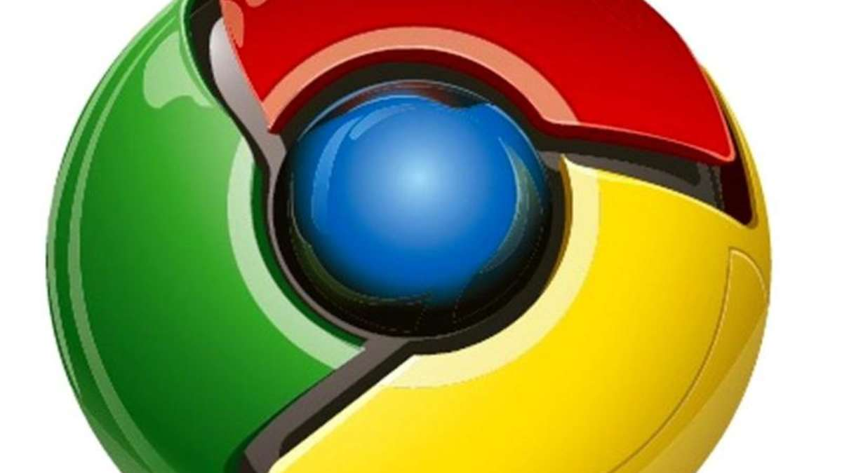 Chrome Browser Aktualisieren