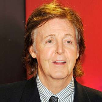 Nach Beatles-Trennung: So schlecht ging es Paul McCartney