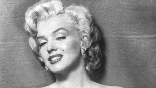 "Marylin Monroes ""Happy Birthday""-Kleid wird versteigert"