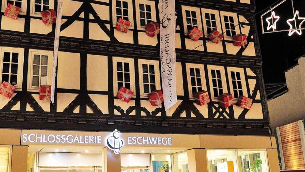 Eschwege Kino