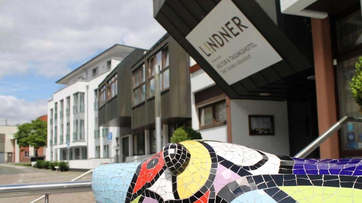 kurparkhotel rettung bers grundbuch ist nicht m glich kreisteil witzenhausen. Black Bedroom Furniture Sets. Home Design Ideas