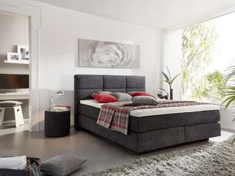 zum 70 geburtstag bietet hartmann wohnideen viele attraktive angebote eschwege berrascht. Black Bedroom Furniture Sets. Home Design Ideas
