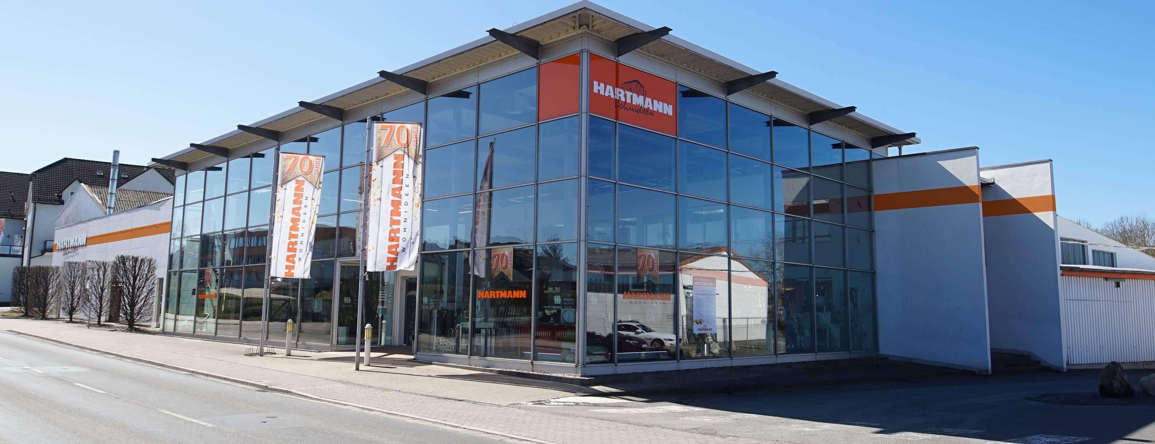 Groß Wohnideen Tine Ideen - Heimat Ideen - teatrooltrebambini.info
