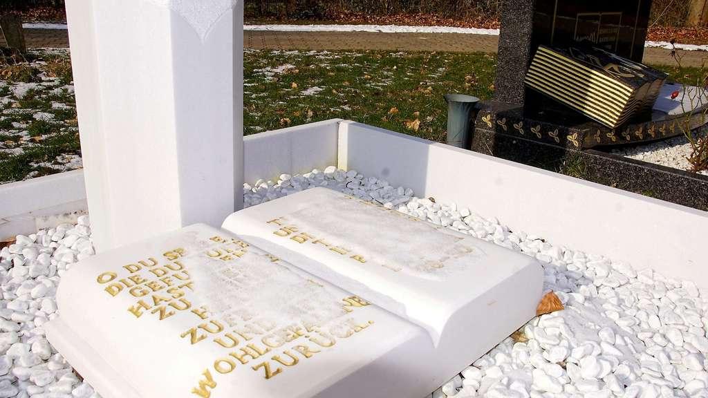 Keine Nachfrage Nach Islamischer Bestattung Im Kreis Witzenhausen