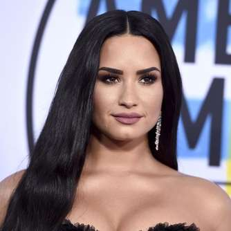 Demi Lovato meldet sich mit emotionalem Instagram-Post