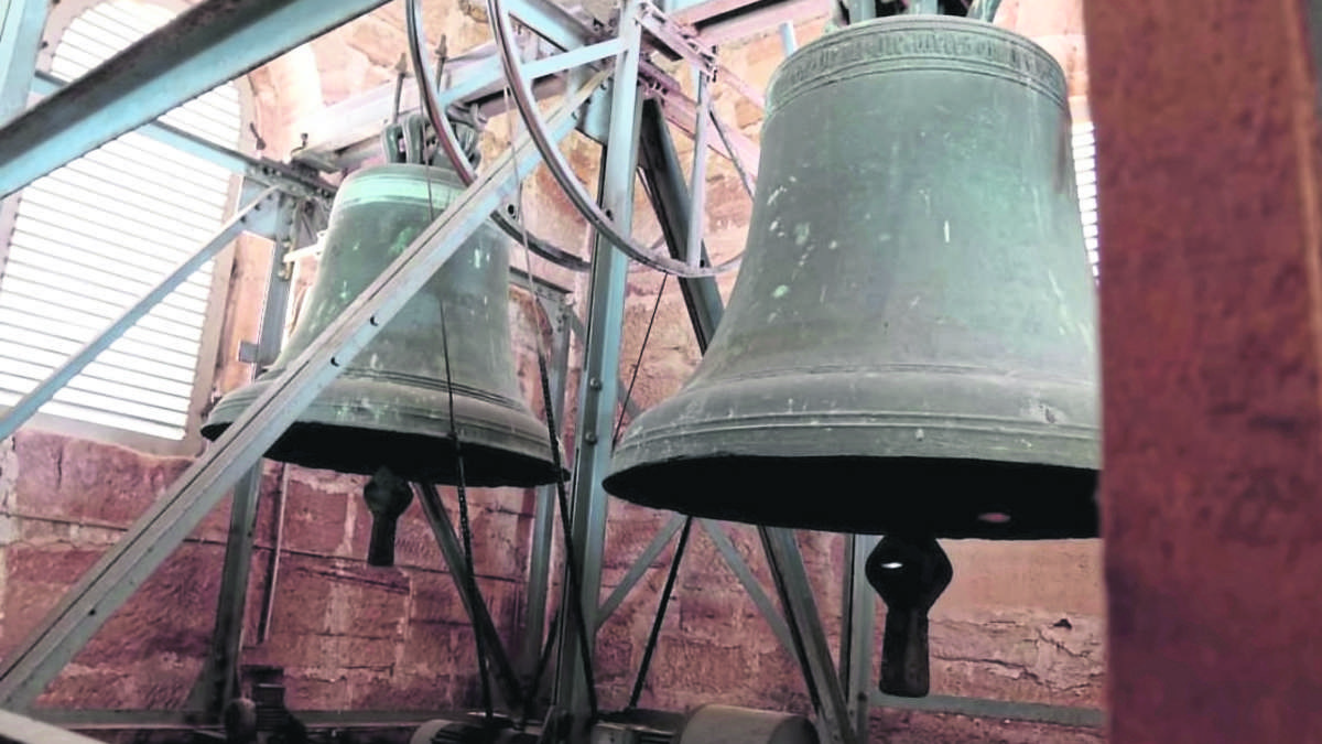 Warum Läuten Die Glocken Um 21 Uhr
