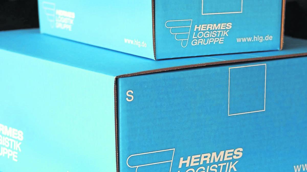 suche nach dem paket kunden in hessisch lichtenau rgern. Black Bedroom Furniture Sets. Home Design Ideas