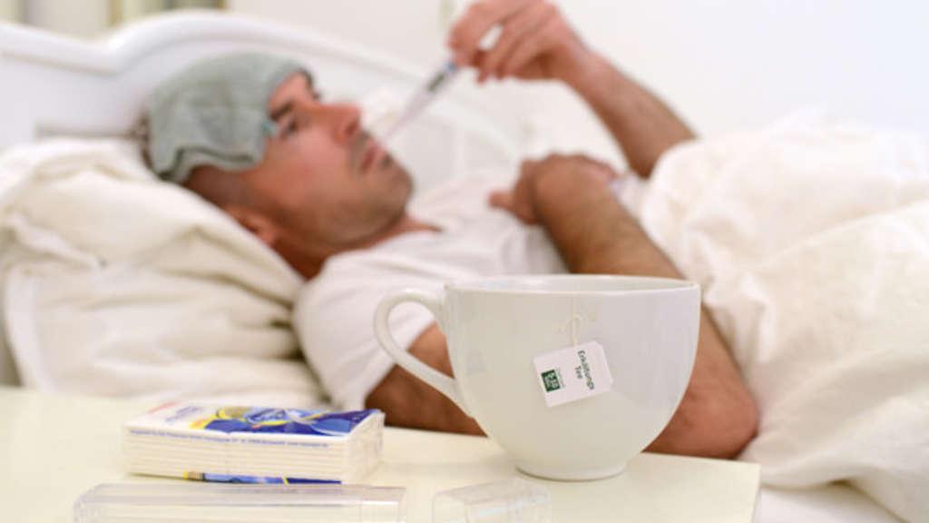 medikamente bei stiftung warentest ein einziges mittel hilft wirklich gegen erk ltung gesundheit. Black Bedroom Furniture Sets. Home Design Ideas