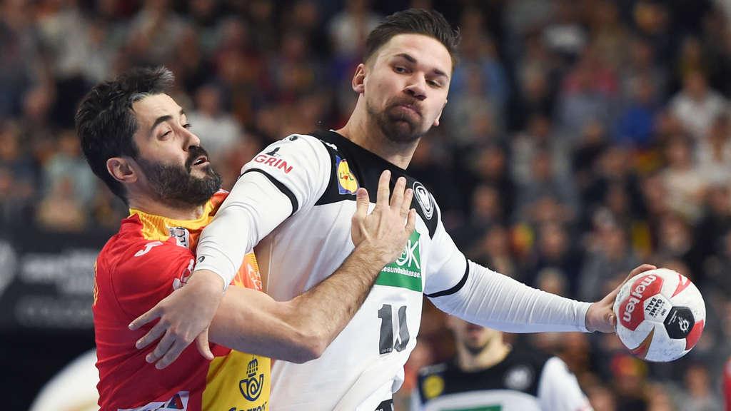 deutschland gegen italien 2019 live