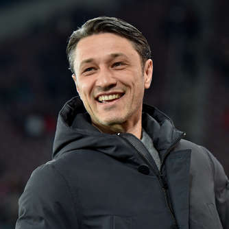 Champions-League-Kracher: So will Niko Kovac den FC Liverpool stoppen