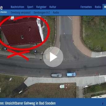 Slut Bad Sooden-Allendorf