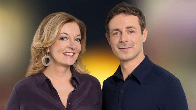 NDR-Talkshow: Alexander Bommes macht Schluss - Bettina