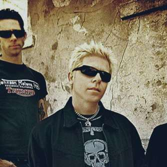 Open Flair 2019: The Offspring krönen am Sonntag das Festival