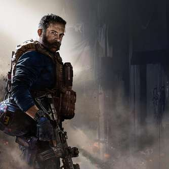 Neue Informationen zum Call of Duty Modern Warfare Battle Royale Modus geleakt