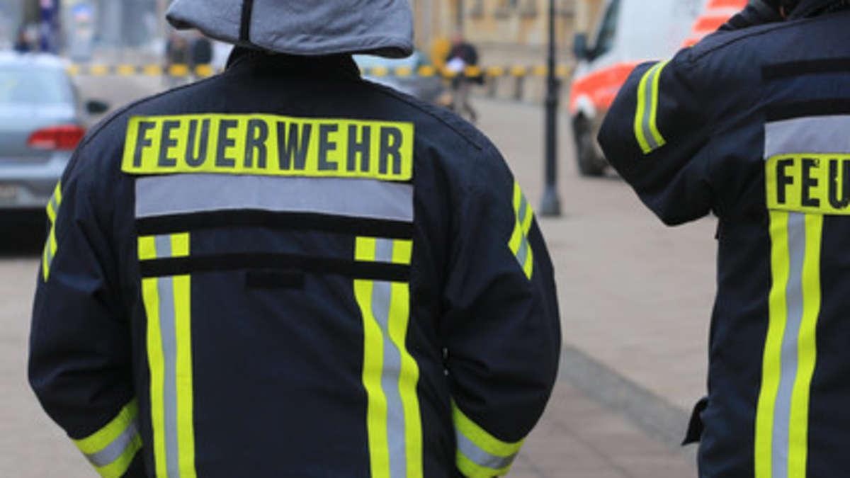 Polizeibericht Witzenhausen