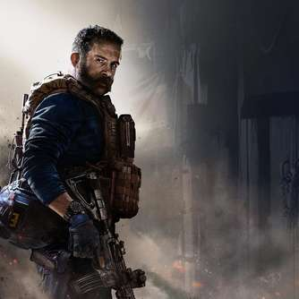 Call of Duty Modern Warfare: Battle Royale-Modus erscheint schon in Kürze