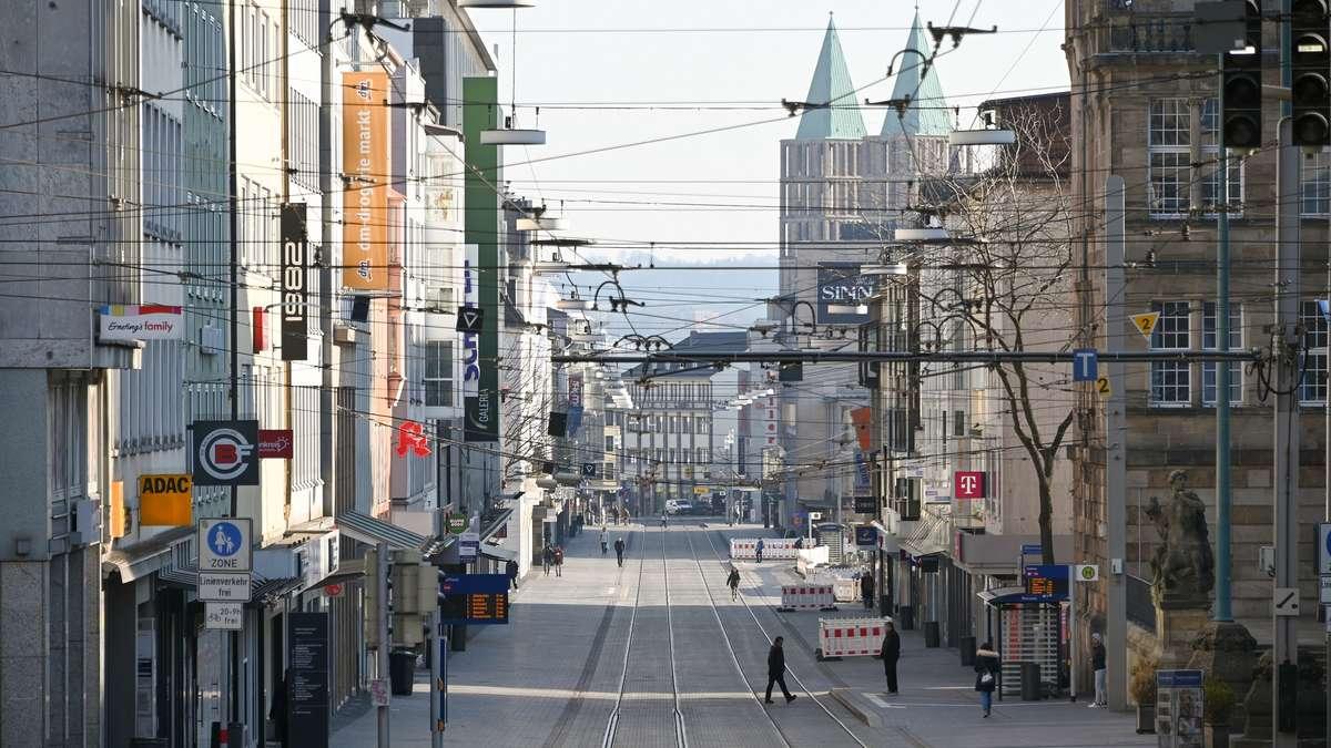 Kassel Nachrichten Heute