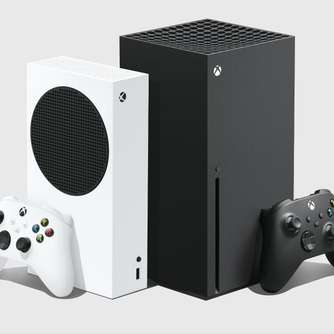"Xbox Series X: So schnell laden ""Red Dead Redemption 2"" & Co."