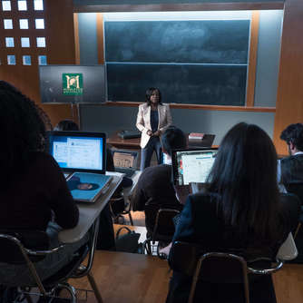 """How to Get Away with Murder"": Wann erscheint die 6. Staffel auf Netflix?"